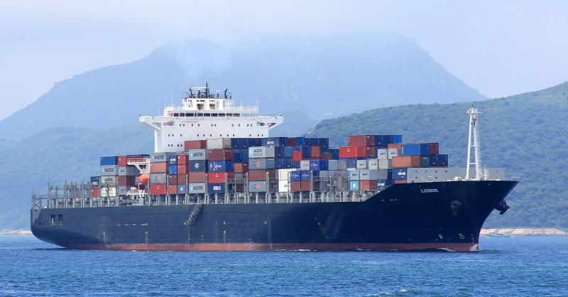 Cargo Ship Cruises | Fitbudha.com