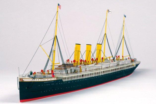 Augusta Victoria colour