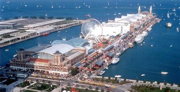 chicago-navy-pier