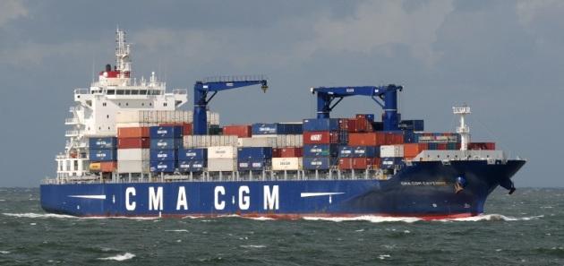 CMA CGM Cayenne.jpg