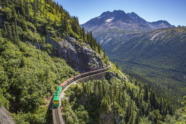 White Pass © White Pass & Yukon Route.jpg