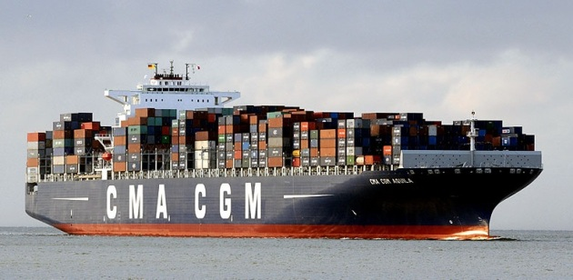CMA CGM Aquila Copyright Jens Grabbe.jpg