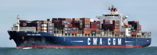 CMA CGM Coral © ChasB.jpg